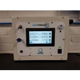 Airtrack Fixed Air QualityTest Equipment