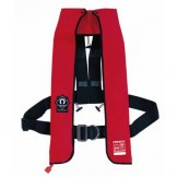 Crewsaver Lifejacket