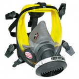 Respiratory Protective Equipment – What Are The Considerations?