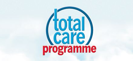 Total Care Programme